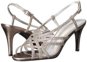 Caparros Victory Women's Shoes