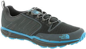 The North Face Litewave TR II (Men's)