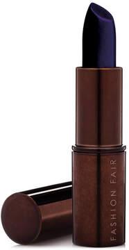 Fashion Fair London Matte Lipstick