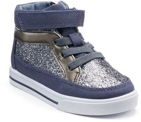 Osh Kosh Ginger 2 Toddler Girls' High Top Sneakers