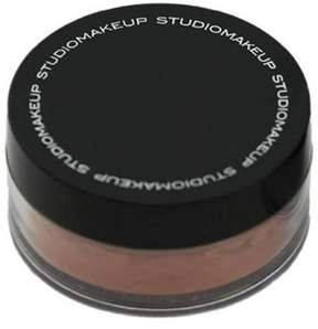 Laura Geller Studio Makeup Luminous Loose Blush.