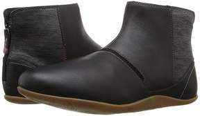 Ahnu Leela Women's Shoes