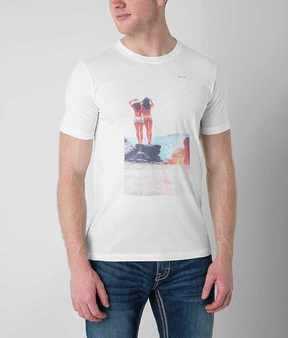 Reef Miss Splash Zone T-Shirt