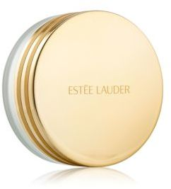Estee Lauder Advanced Night Micro Cleansing Balm/2.2 oz.