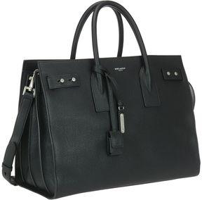 Saint Laurent Small Sac De Jour Bag
