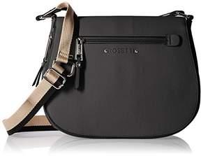 Rosetti Women's Jayla Messenger Bag