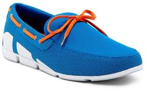 Swims Breeze Loafer