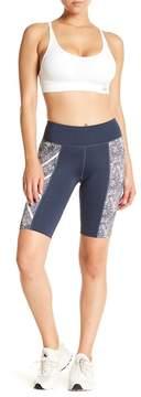 2XU Mid Rise Compression Shorts