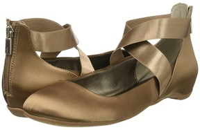 Kenneth Cole Reaction Pro-Time Women's Shoes