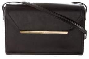 Loewe Vintage Leather Shoulder Bag