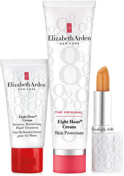 Elizabeth Arden 3-Pc. Eight Hour Cream Original Skincare Set