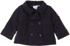 Chicco Girls' Coat
