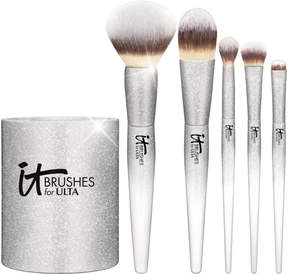 IT Brushes For ULTA All That Shimmers - Only at ULTA