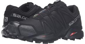 Salomon Speedcross 4 Men's Shoes