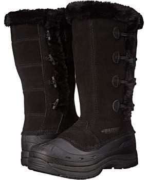 Baffin Kiki Women's Work Boots