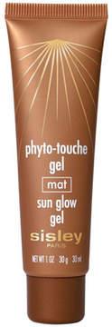 Sisley-Paris Phyto-Touche Gel Sun Glow in Matte