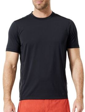 MPG Athletic Run T-shirt