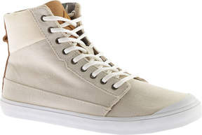 Reef Walled High Top (Women's)