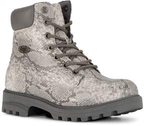 Lugz Empire Hi SSS Women's Water Resistant Winter Boots