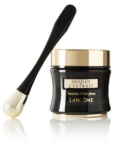 Lancôme - Absolue L'extrait Ultimate Eye Contour Collection With Eye Masks, 15ml - Colorless