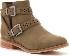 Rocket Dog Mack Ankle Bootie (Women's)