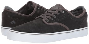 Emerica Wino G6 Men's Skate Shoes