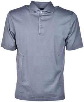 Fedeli Classic Polo Shirt