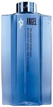 Thierry Mugler Angel By Perfuming Shower Gel