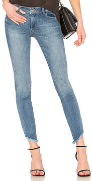 DL1961 Florence Skinny Jean