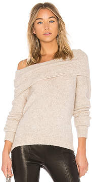 Elizabeth and James Gracelyn Sweater