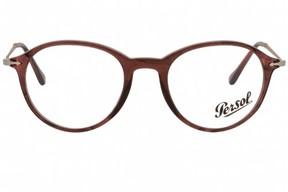 Persol 0PO3125V Red Eyeglasses