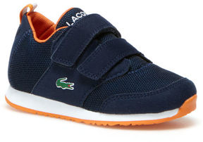 Lacoste Infant's L.ight Sneakers