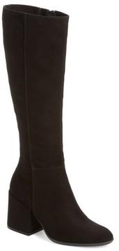 Sesto Meucci Women's Vesper Knee High Boot