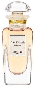 Hermes Jour d'Hermès Pure Perfume, 0.5 oz./ 15 mL