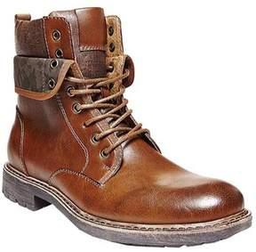 Steve Madden Men's Nesbit Boot