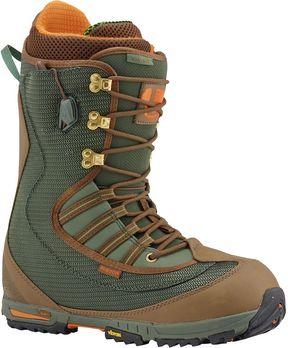 Burton Viking Snowboard Boot