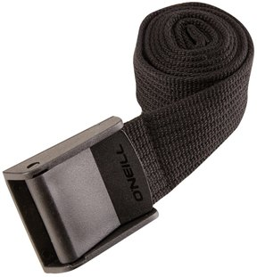 O'Neill Men's Traveler Belt 8158596