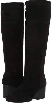 Eileen Fisher Tall Women's Boots