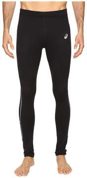 Asics Thermopolis Tights Men's Casual Pants