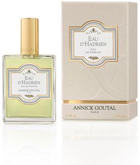 Annick Goutal Eau d'Hadrien Eau de Parfum, 3.4 oz.