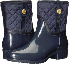 Tommy Hilfiger Freza Women's Shoes