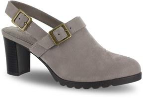 Easy Street Shoes Linett Women's Mules