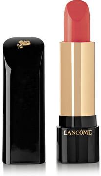 Lancôme - L'absolu Rouge Sheer - Corail Alize 500