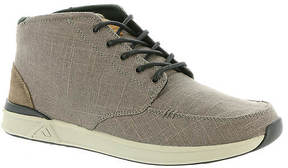 Reef Rover Mid (Men's)