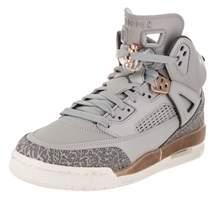 Jordan Nike Kids Spizike Gg Basketball Shoe.