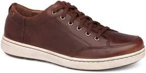 Dansko Men s Vaughn Sneakers