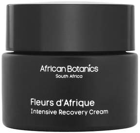 African Botanics Fleurs D