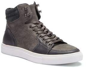 X-Ray XRAY Sherman High Top Sneaker