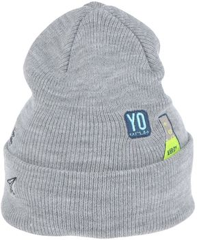 Name It Hats