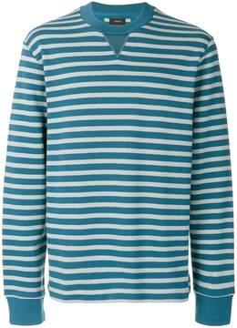 Joseph striped jumper
